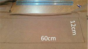 My Measurements