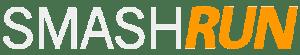 logo_two-tone-header