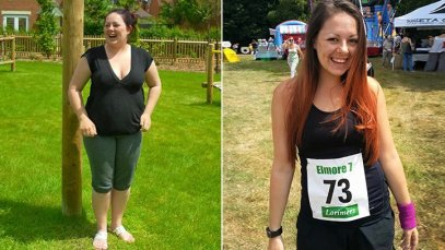 Charlotte-Ratcliffe-before-and-after-weightloss-722x406.jpg