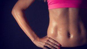 The Best No-Equipment Tummy Toning Exercises