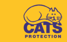 cats protection - Neutering Assistance