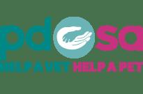 pdsa - Financial Assistance