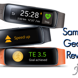 samsung gear fit review feature image
