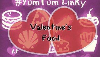 Valentines #YumTum