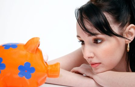 Life-changing tips to save money