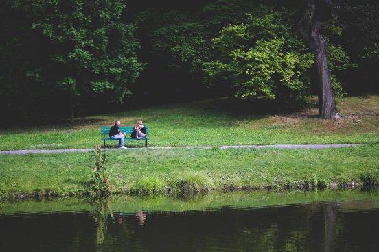 photography challenge - 10 Fun, Budget Date Night Ideas