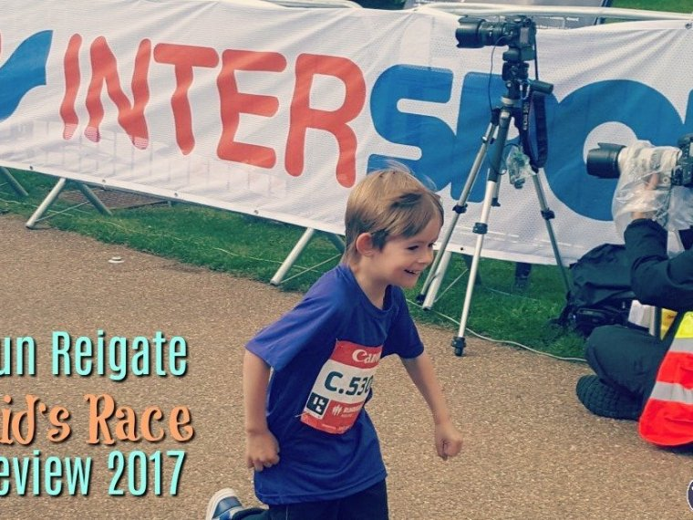 run reigate kids race review 2017 feature