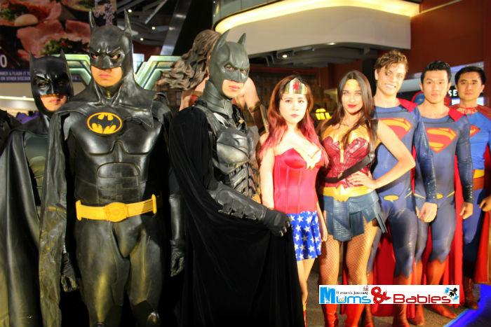 Batmanvssuperman14