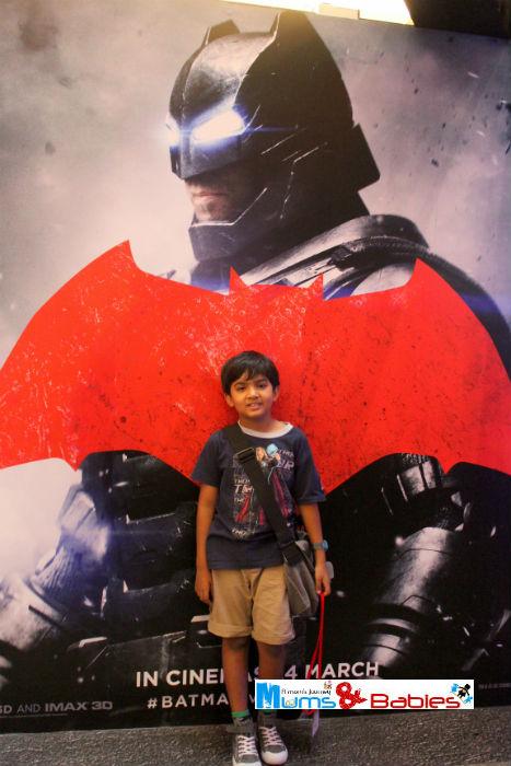 Batmanvssuperman8