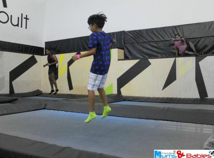 katapult-trampoline5