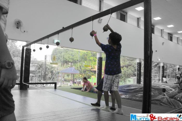 katapult-trampoline7