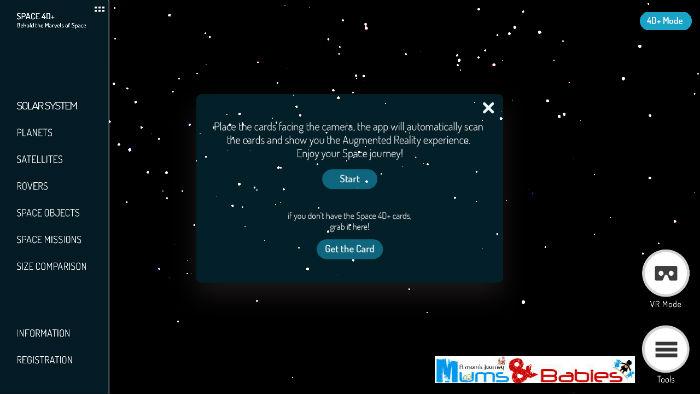 octaland-space-app