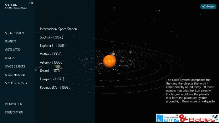 octaland-space-app1