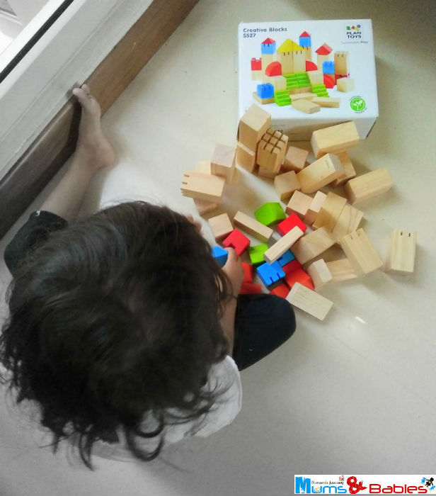 toddle-block