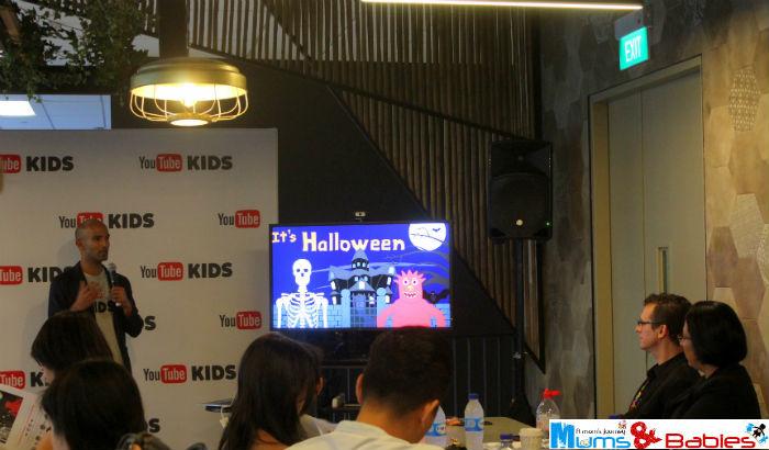 youtube-kids10