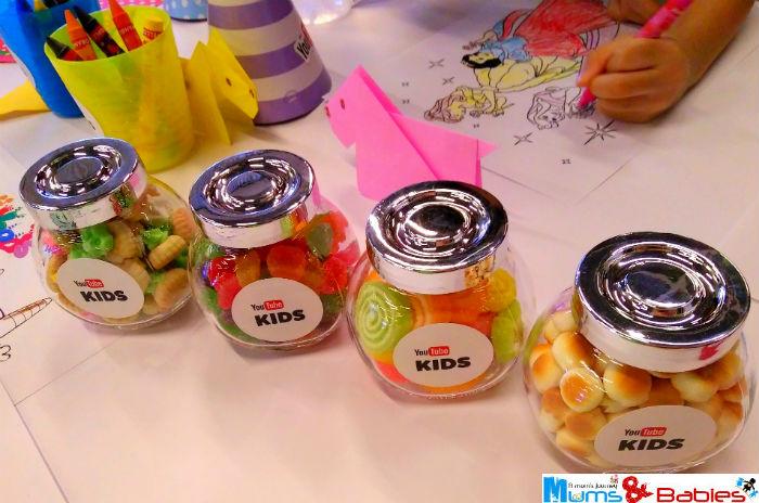 youtube-kids4