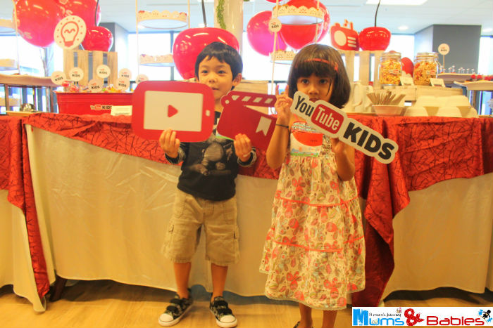 youtube-kids13