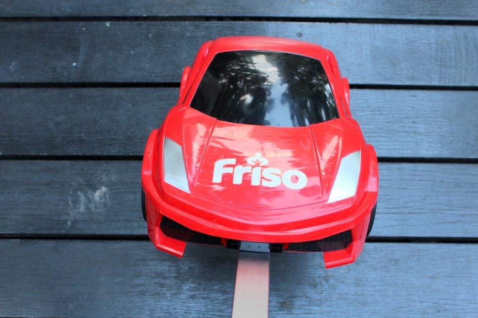 friso4