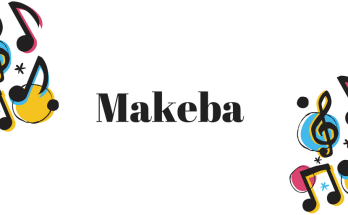 Makeba: Strong message over powerful beats
