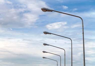 Several municipalities worldwide — like East Rockaway and Hempstead, both in New York — are switching to LED lighting — both indoors and outdoors — drawn by the energy savings and its longer lifespan.