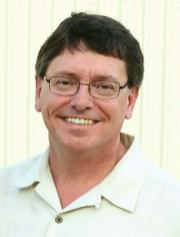 Phil Moser