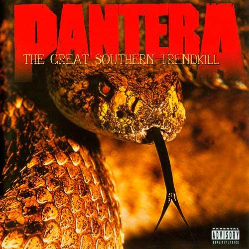 pantera-the-great-southern-trendkill-20-anni-dopo