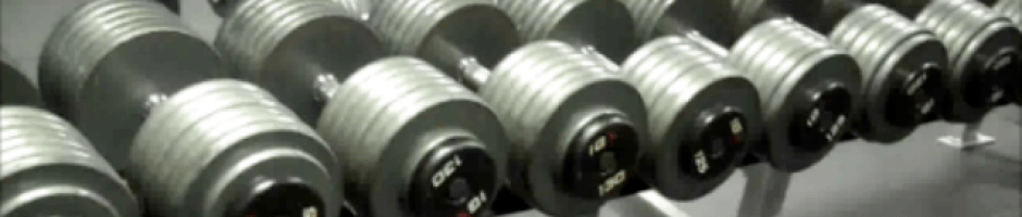 cropped-dumbbell-rack_lrg.png
