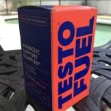 testofuel-box