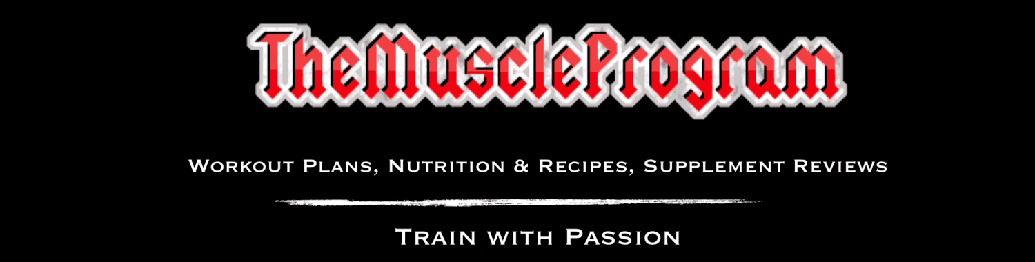 cropped-TheMuscleProgam-2017-logo.png