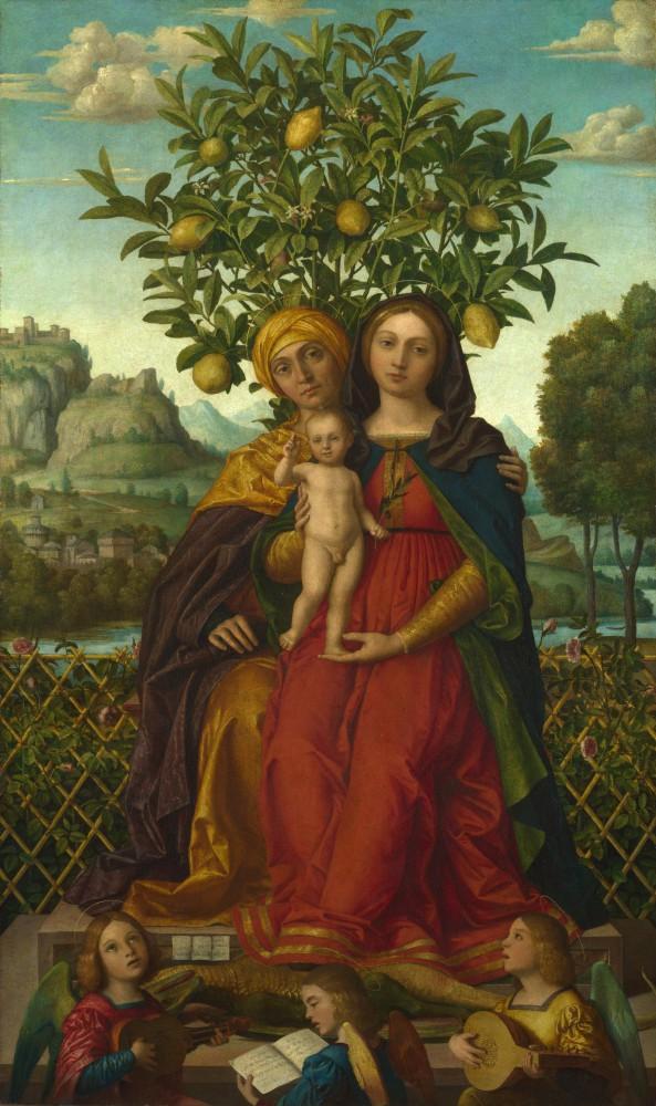gerolamo_dai_libri_-_the_virgin_and_child_with_saint_anne.jpg