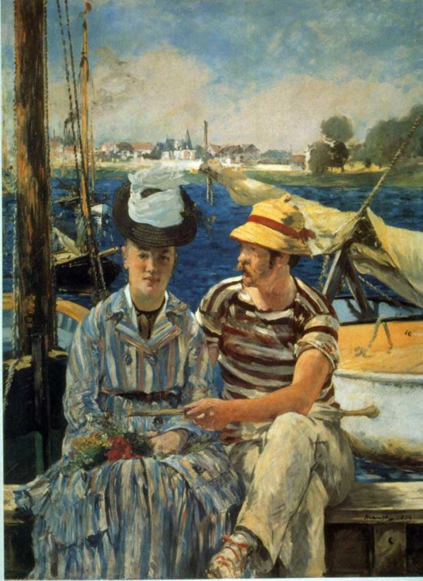 Argenteuil by Manet.jpg