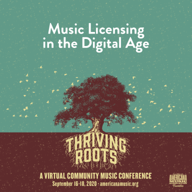 Music Licensing in the Digital Age, Erin M. Jacobson, music attorney, the music industry lawyer