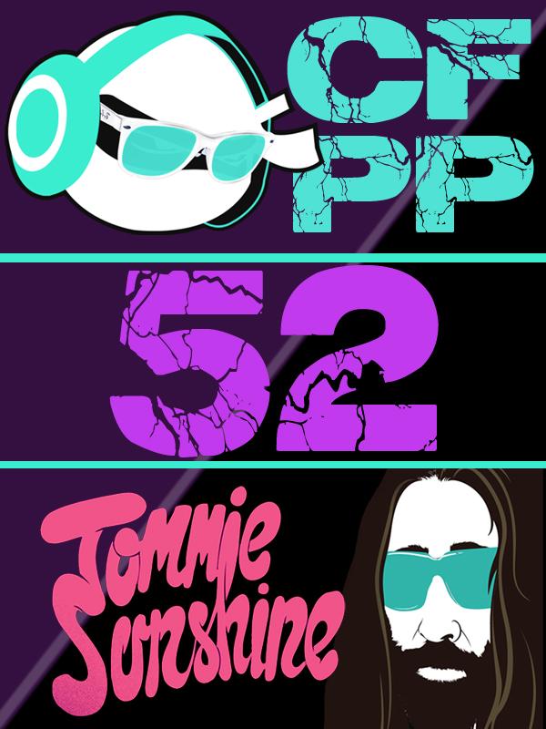 3_CFPP52