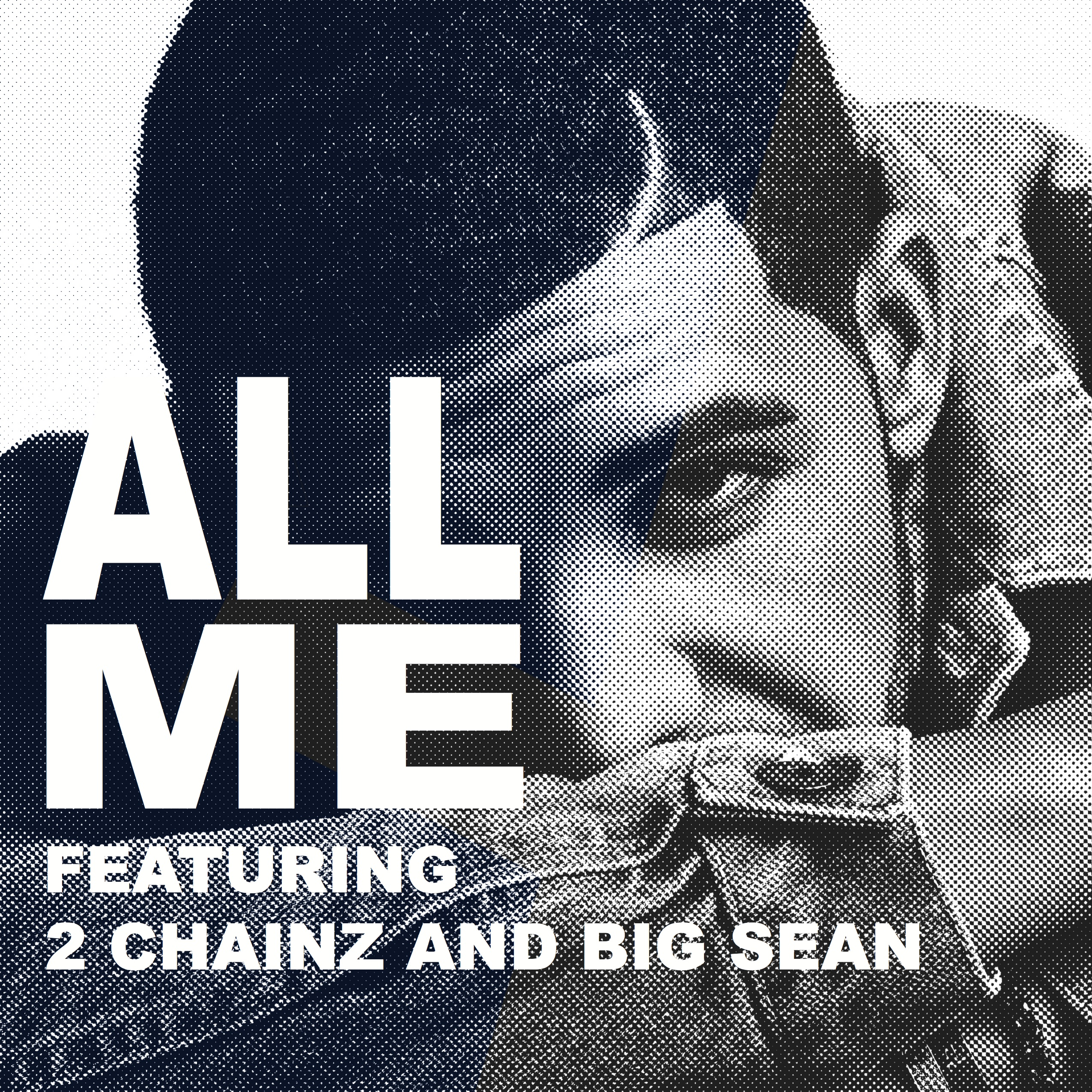 NEW] Drake – All Me (Feat  2 Chainz & Big Sean) | The Music