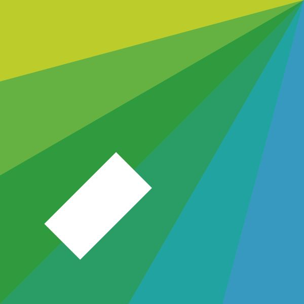 Electronic] Jamie xx, Romy & Four Tet – Seesaw (Club Version