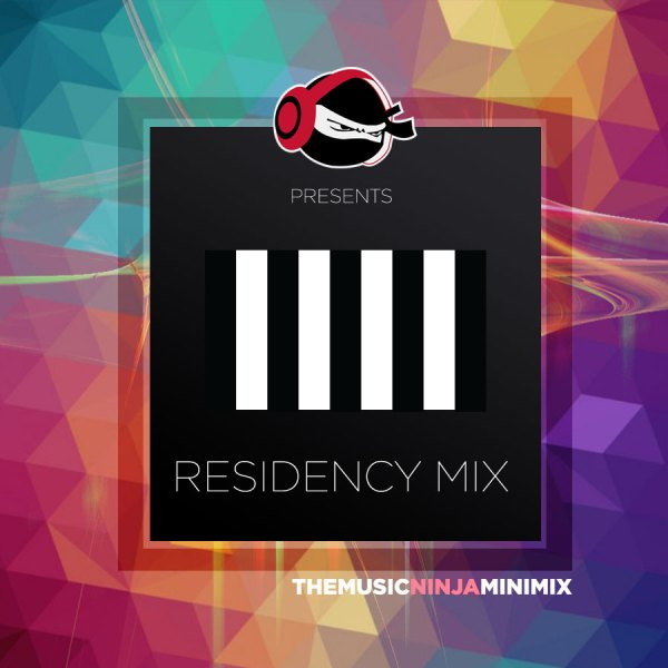 Residency-Mix-Art-thecode