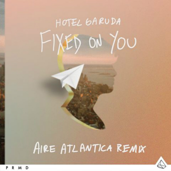 aire-atlantica-remix