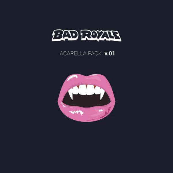 bad-royale-pack