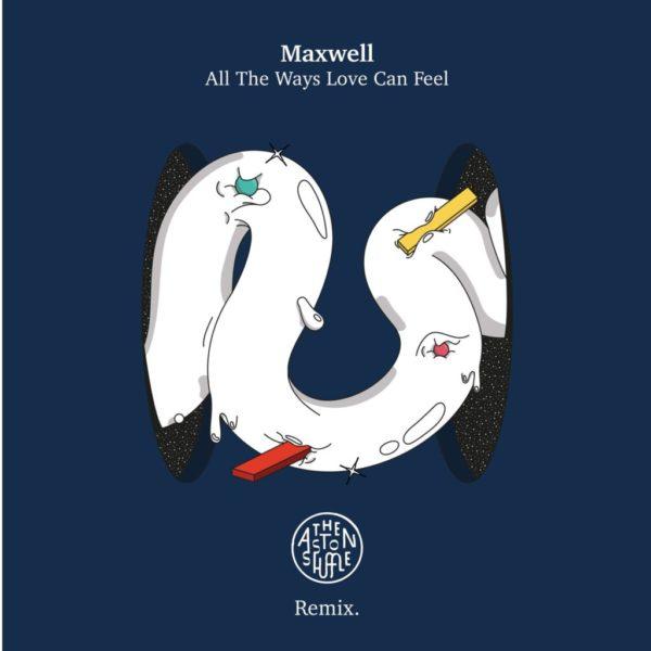 astonshuffle-maxwell remix