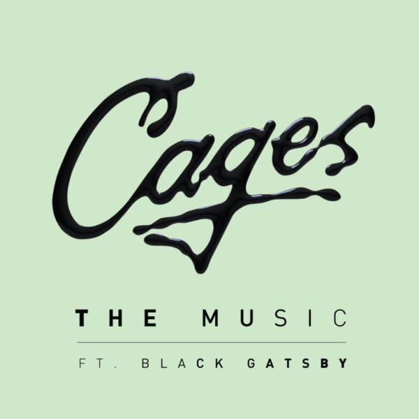cages-themusic