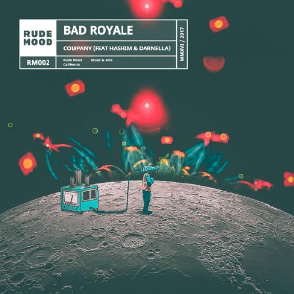bad-royale-company