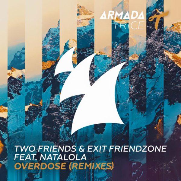 overdose-remixes