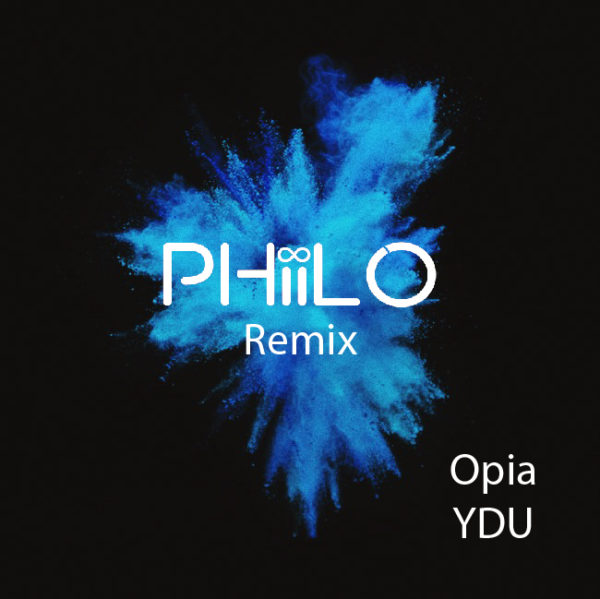 phiilo-opia-ydu-remix