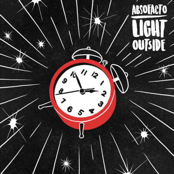 Absofacto_LightOutside_cover