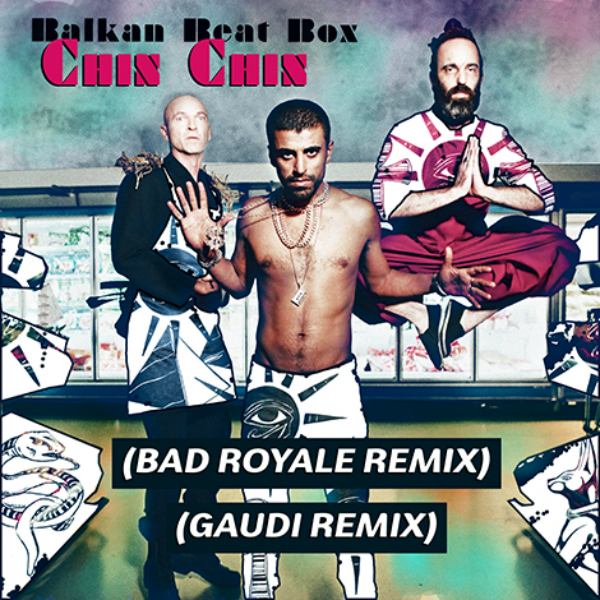 balkan-beat-box