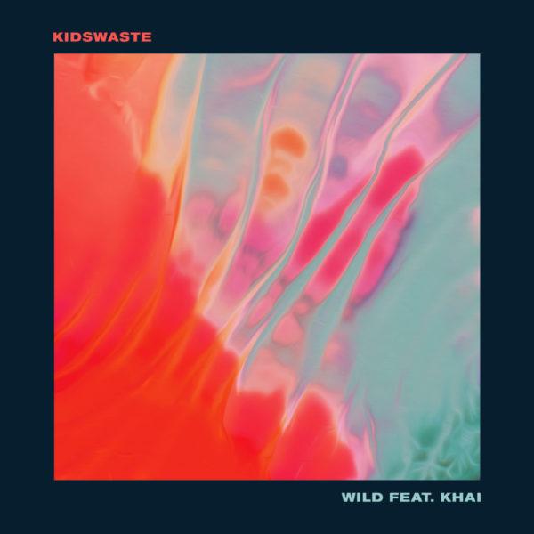 kw_wild_art