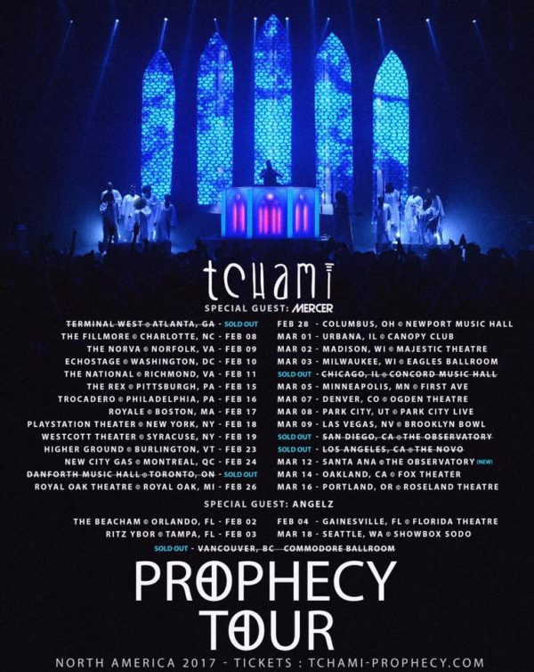 tchami-tour