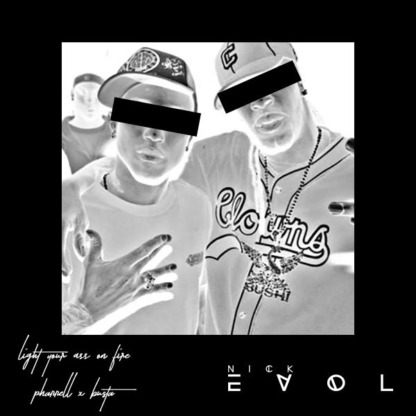 Hip hop porn movies