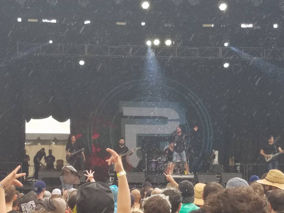 festival review chicago open air 2016 day 1 the music pill