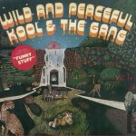 Kool And The Gang – Jungle Boogie